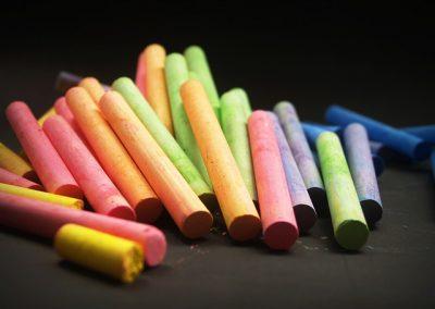 chalk-1869492_640