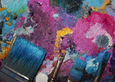 paint-2636552_640