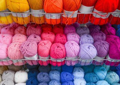 wool-2742119_640