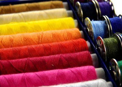 yarn-1615520_640